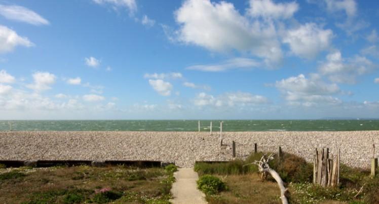 seaside5b
