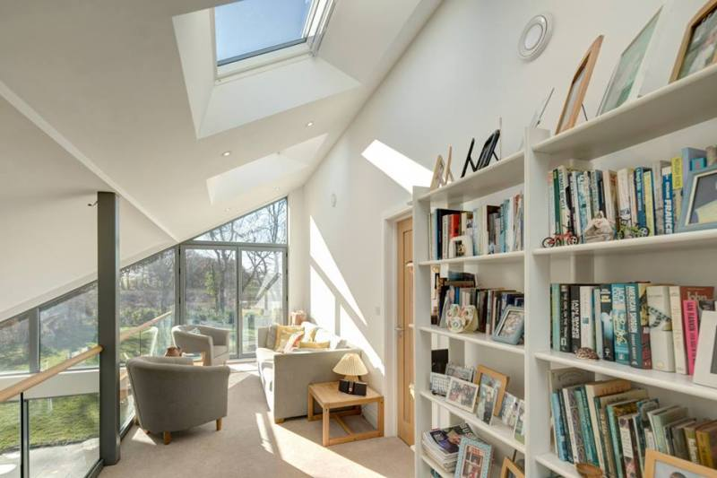 Velux Rooflight