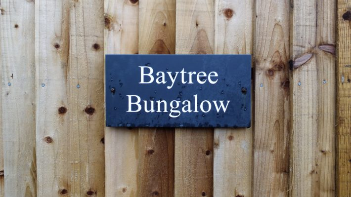 Baytree Bungalow