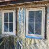 Residence 9 Windows