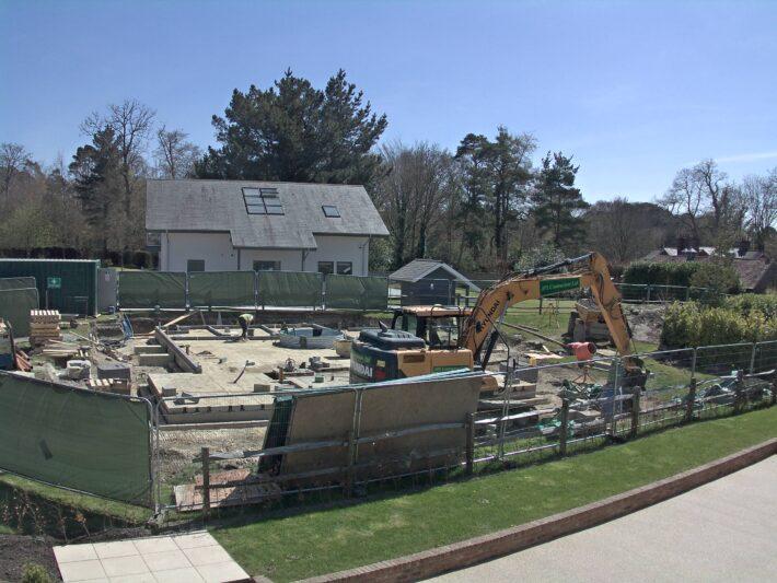 Oversite Construction
