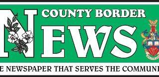 County Border News Masthead Logo-page-001