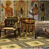 Egyptian design 4