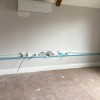 Electrictrunking0507