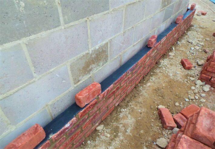 Vandersanden Bricks