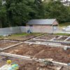 Self Build Advice Groundworks