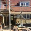 Sussex Self Build