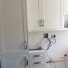 Kitchen2205