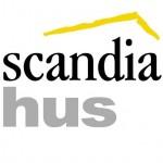 Large Scandia-Hus gplus
