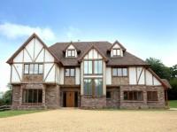 Maher Lodge