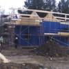 Main roof beam 020215
