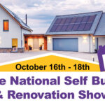 NSBRC_Sharing_Graphic_OCT_2020_Show_930x360px