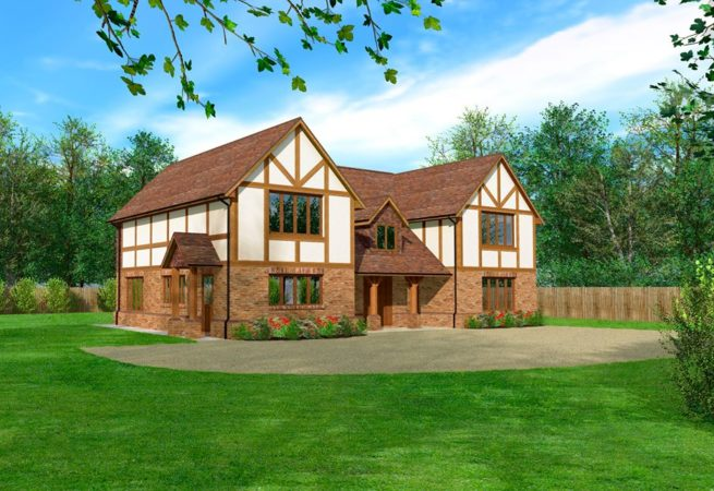 Traditional | Timber Framed Home Designs | Scandia-Hus on house plans, house desings, house interiors, house designing, house logo, house diagram, house exterior, house rooms, house schematics, house template, house layout, house paint, house color, house print, house blueprints, house cutout, house drawing, house map, house style, house types,