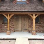 SH1 Porch110417a