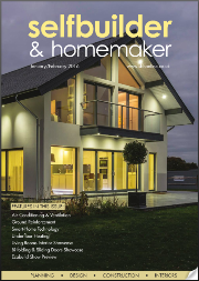 Selbuilder and homemaker cover 2016 small
