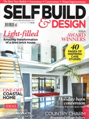 SelfBuild&Design-Dec2015-Coversmall