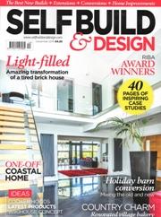 SelfBuild&Design-Dec2015-Coversmall