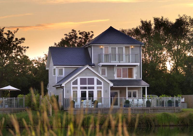the watermark lake project timber framed home designs. Black Bedroom Furniture Sets. Home Design Ideas