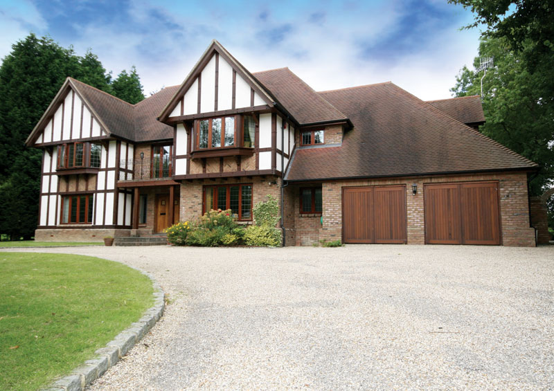 Tudor style homes for sale uk house design plans for Tudor style homes for sale