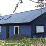 Scandia-Hus Ashurst Wood pre-school