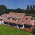 Birdham Property