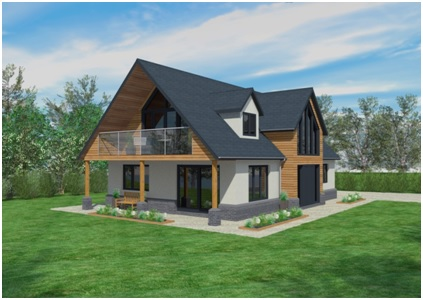 scandia hus january newsletter scandia hus. Black Bedroom Furniture Sets. Home Design Ideas