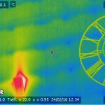 thermal 6